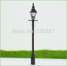 antique lights for sale lighting antique newel post lights antique post lights outdoor
