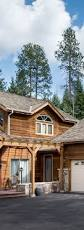 Rustic Homes 23 Best Roofing Ideas We Love Images On Pinterest Portal Roof