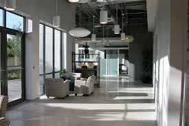 serendipity labs upscale offices and coworking center opens in
