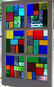 replace glass in window best 25 wood windows ideas on pinterest modern wood house