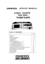 wiring diagram for onkyo ht r340 onkyo ht r340 manual u2022 sharedw org