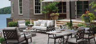 courtyard creations patio furniture roselawnlutheran