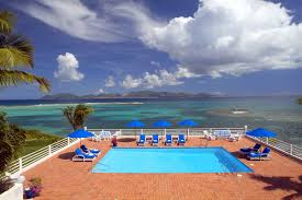 caribbean holidays what want oliver s travels