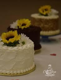 specialty dessert cakes cathy leavitt custom creations colorado