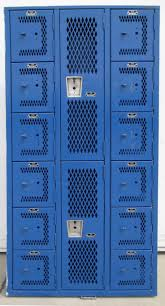Lockers For Home by 25 Best Lockers For Sale Ideas On Pinterest Lockers For Home