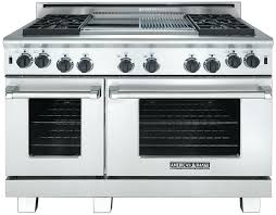 Cooktop With Griddle And Grill Gas Range With Griddle U2013 Eatatjacknjills Com