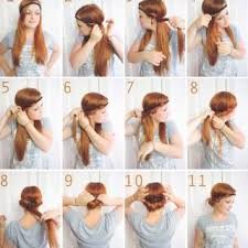 Frisuren Lange Haare Wachsen Lassen by 100 Frisuren Lange Haare Wachsen Lassen Süß Lange Haare