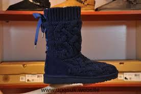 ugg sale outlet uk outlet uk ugg boots uk sale ugg 8840 ugg classics boots uggs