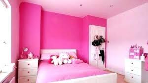 photo de chambre de fille de 10 ans peinture chambre fille 10 ans enchanting peinture chambre de fille