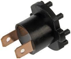 amazon com dorman 645 540 low beam headlamp lighting socket