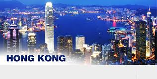 What s your favorite thing to do in HongKong AAtoAsia I want