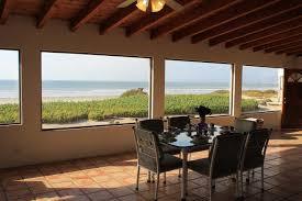 villa casa playa a ensenada mexico booking com
