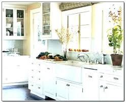 home depot kitchen cabinets reviews martha stewart cabinets reviews cabinet reviews home depot kitchen