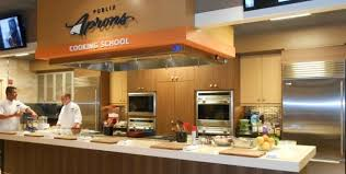 orlando cooking classes in november and december
