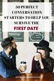 First Date Red Flags Best 25 Date Questions Ideas On Pinterest Dating Questions