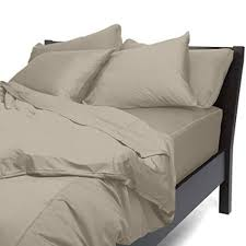 best sheets best sheets for night sweats