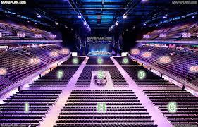 Sheffield Arena Floor Plan Nottingham Arena Floor Plan Choice Image Flooring Decoration Ideas