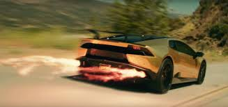 gold convertible lamborghini gold lamborghini huracán u2013 travis scott u2013 butterfly effect