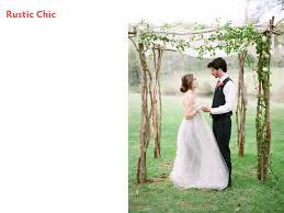 how to build a chuppah not your average wedding chuppah tc jewfolk