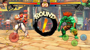 fighter apk fighter 4 arena for android free fighter