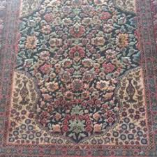 Rugs San Antonio Topaz Cleaning And Restoration 44 Photos Carpet Cleaning
