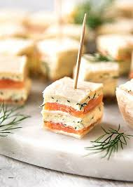 easiest canapes easiest canapes and easy food and recipes