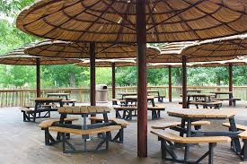 Commercial Outdoor Tables Commercial Outdoor