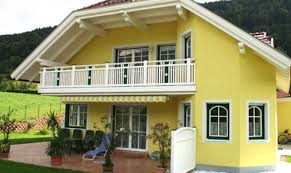 Online New Home Design New Home Designs Latest Homes Modern Balcony Ideas Building