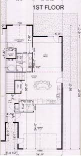 small open kitchen floor plans kitchen graceful restaurant open kitchen floor plan 20026 725