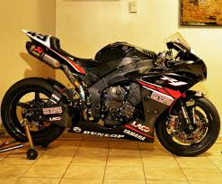 superbike unlimited u0027s 2011 yzf r1 yamaha r1 forum yzf r1 forums