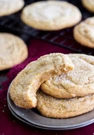 Recipe Decorated Cookies Best 25 Brown Sugar Cookies Ideas On Pinterest Brown Sugar