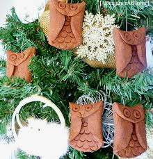how to make cinnamon ornaments rainforest islands ferry