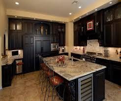 Kitchen Cabinets Dallas Kitchen Kitchen Cabinets Dallas Home Interior Design