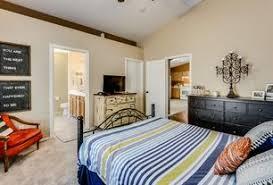 Eclectic Bedroom Decor Ideas Eclectic Bedroom Ideas Design Accessories U0026 Pictures Zillow