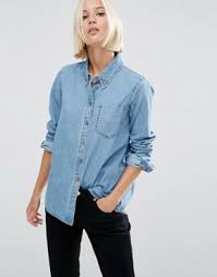 Blouse With Big Bow Shirts Women U0027s Shirts U0026 Blouses Asos