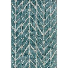 Large Outdoor Rugs Large Area Rugs U0026 Large Living Room Rugs Page 3 Rc Willey