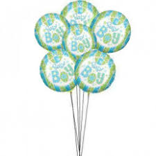 balloon delivery fargo nd same day balloons delivery send balloon bouquets today