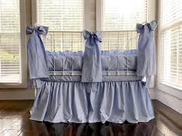 boy baby bedding boy crib bedding baby boy bedding baby blue