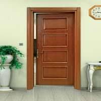 goktas furniture goktas mobilya interior wood and panel