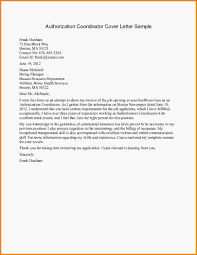 sample authorization letter 143485269 png letter template word