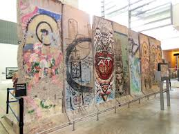 newseum berlin wall tales from the empty nest size 4608 3456 posted