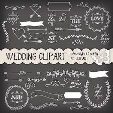 wedding chalkboard best 25 wedding chalkboards ideas on wedding