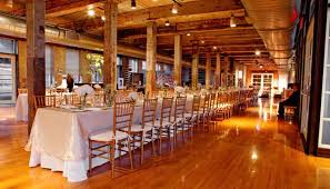 wedding venues in western ma mass moca berkshire wedding collective