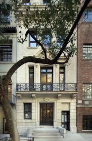 home design show nyc 2015 kips bay decorator show house 2015 set to transform gilded age