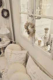 405 best home decor shabby chic vintage cottage farmhouse love