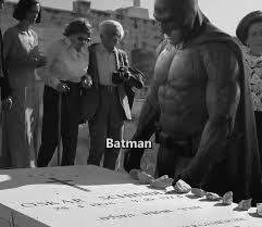 Sad Batman Meme - image 758792 sad batman know your meme