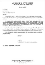 shane green disassociation letter jehovah u0027s witnesses