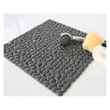 tappeti shop tappeti antiscivolo tappeti doccia e vasca ecoworldhotel shop