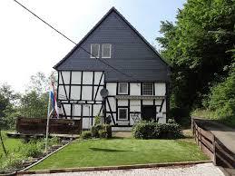 Efh Einfamilienhaus In Bestwig Nierbachtal U203a Blog
