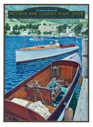 bugatti boat new england chapter of the antique and classic boat society